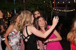 SeniorParty2019_1Y8A5318