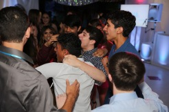 SeniorParty2019_1Y8A5341