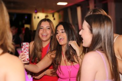 SeniorParty2019_1Y8A5342