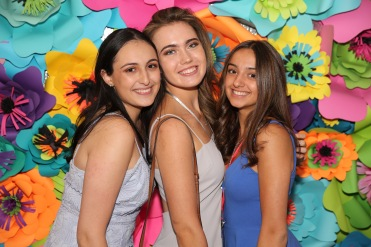SeniorParty2019_1Y8A5345
