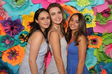 SeniorParty2019_1Y8A5346