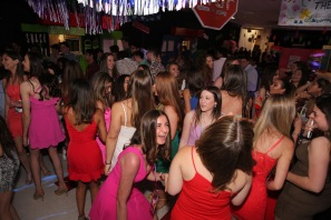 SeniorParty2019_1Y8A5364