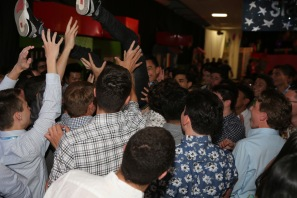 SeniorParty2019_1Y8A5377