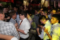 SeniorParty2019_1Y8A5385