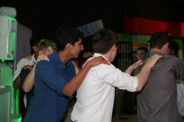 SeniorParty2019_1Y8A5389