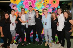 SeniorParty2019_1Y8A5392