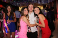 SeniorParty2019_1Y8A5394