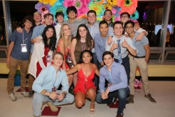 SeniorParty2019_1Y8A5395