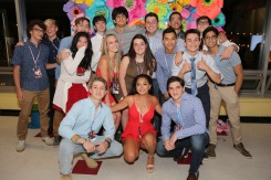 SeniorParty2019_1Y8A5396