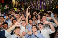SeniorParty2019_1Y8A5408