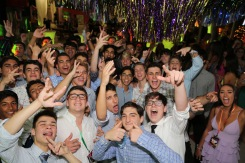 SeniorParty2019_1Y8A5409
