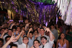 SeniorParty2019_1Y8A5410