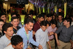 SeniorParty2019_1Y8A5417