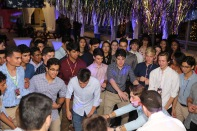 SeniorParty2019_1Y8A5419