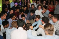 SeniorParty2019_1Y8A5421
