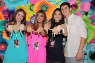 SeniorParty2019_1Y8A5424