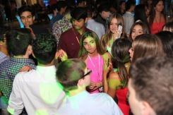 SeniorParty2019_1Y8A5431