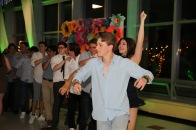 SeniorParty2019_1Y8A5432