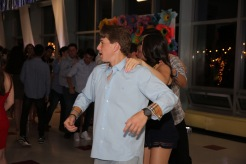 SeniorParty2019_1Y8A5433