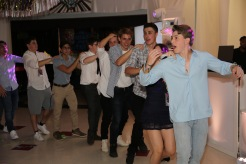 SeniorParty2019_1Y8A5434