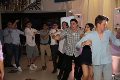 SeniorParty2019_1Y8A5435