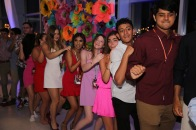 SeniorParty2019_1Y8A5437