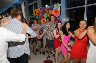 SeniorParty2019_1Y8A5439