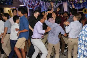 SeniorParty2019_1Y8A5450