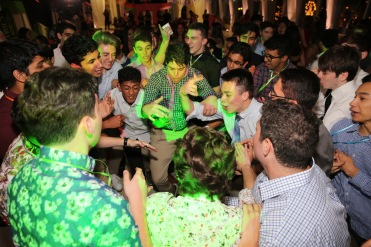 SeniorParty2019_1Y8A5451