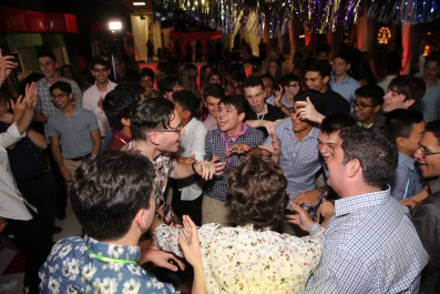 SeniorParty2019_1Y8A5452