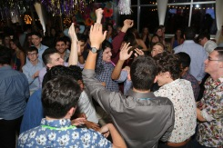SeniorParty2019_1Y8A5454