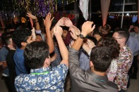 SeniorParty2019_1Y8A5455
