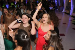 SeniorParty2019_1Y8A5457