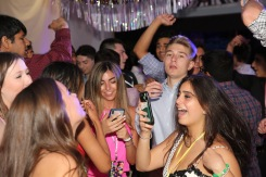 SeniorParty2019_1Y8A5459