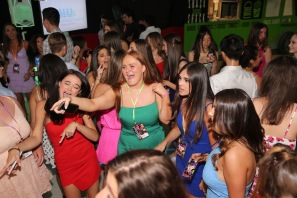 SeniorParty2019_1Y8A5461