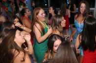 SeniorParty2019_1Y8A5464