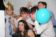 SeniorParty2019_1Y8A5465