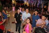SeniorParty2019_1Y8A5466