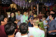 SeniorParty2019_1Y8A5467
