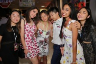 SeniorParty2019_1Y8A5470