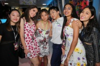 SeniorParty2019_1Y8A5471