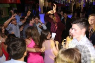 SeniorParty2019_1Y8A5474