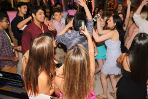 SeniorParty2019_1Y8A5476