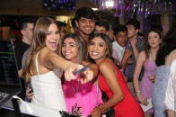 SeniorParty2019_1Y8A5478