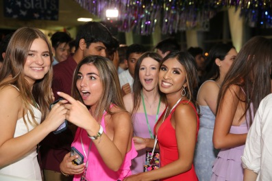 SeniorParty2019_1Y8A5479