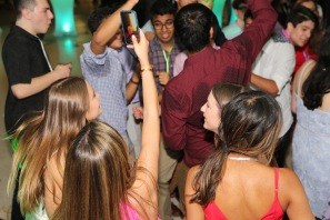 SeniorParty2019_1Y8A5480