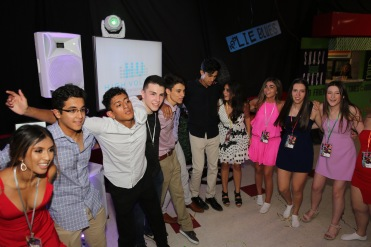 SeniorParty2019_1Y8A5481