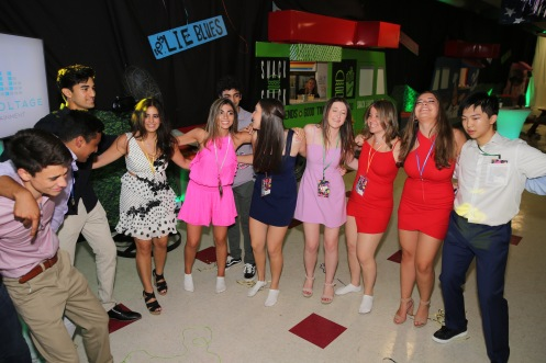 SeniorParty2019_1Y8A5482