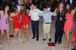 SeniorParty2019_1Y8A5483