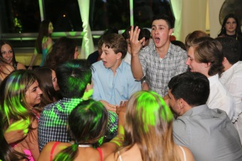 SeniorParty2019_1Y8A5486